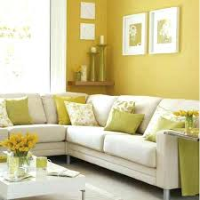 office color combinations. Interior Home Color Combinations New Decoration Ideas Office