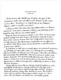 law school essay examples essay topics school personal statement law of life essay example 2 equus