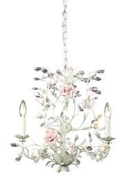shabby chic lighting chandelier shabby chic lighting for shabby chic chandeliers uk shabby chic