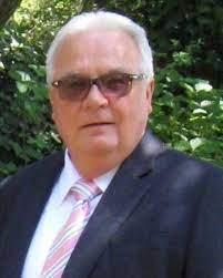 James Maloney Obituary - Gonzales, LA