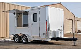 sundowner horse trailer wiring diagram images trailer lights mti is part of the american trailer works group companies
