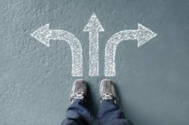 How To Change Career How To Determine If A Late Life Career Change Is Right For