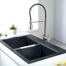 franke farmhouse sink farmhouse sink medium size of beautiful composite images design farmhouse sinks black kitchen