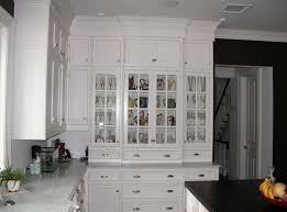 modern kitchen hutch cabinets home design ideas kitchen hutch in modern kitchen hutch with regard to