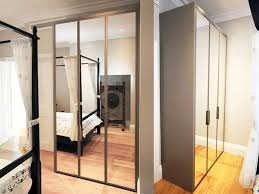 Cost Of Fitted Wardrobes With Bedrooms Marvelous Sliding Mirror Wardrobe  Sharps And Marvelous Sliding Mirror Wardrobe