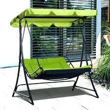 trampoline bed swing canopy swing outdoor bed canopy swing chair garden hammock bench outdoor lounger bed 3 canopy porch canopy swing outdoor bed diy