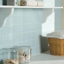 american olean glass tile check out this photo features matte glacier 4 1 4 american american olean glass tile