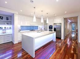 modern kitchen lighting pendants kitchen lighting fixture ideas fresh sink lighting pendant light over sink lighting