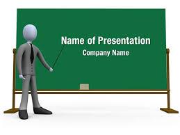 Teaching Powerpoint Backgrounds Teaching Powerpoint Templates Teaching Powerpoint