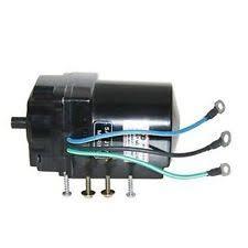 3 wire trim motor wiring diagram 3 image wiring mercury trim pump boat parts on 3 wire trim motor wiring diagram