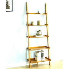 shelving unit with doors outdoor shelving unit with doors plant shelf contemporary regard to designs shelves shelving unit with doors