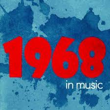 Musik Charts Juli 2018 1968 10 Alben Die Geschichte Schrieben Legacy Club