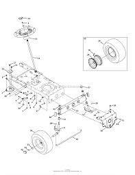 Front end steering on kohler wiring schematic
