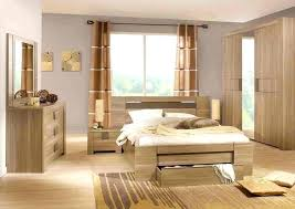 furniture ideas for small bedroom. Bedroom Decorations Small Decorating Ideas Design With Oak Wood Bed And Furniture Sets For