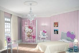 Small Chandelier For Bedroom Small Chandelier For Bedroom Attractive Bedroom Chandeliers For
