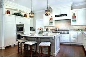 laundry room lighting ideas. Laundry Room Light Fixtures Unique Fixture Ideas And  Lovely Lighting R