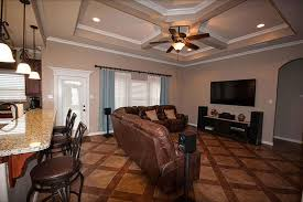 Small Picture VIEW OUR WORK INTERIORS Devonshire Custom Homes