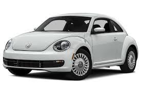 volkswagen beetle 2015. 2016 beetle volkswagen 2015 v