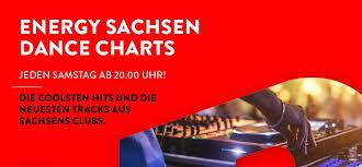Dance Charts Radio Energy