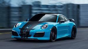 porsche 911 turbo 2016. porsche 911 turbo 2016 a