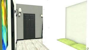 dark wood interior doors. Dark Interior Doors Wood Door Gray T