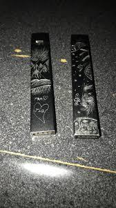 Juul Design Ideas Juul Carvings