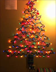 cool dorm lighting. 11 unexpected ways to decorate your dorm with holiday lights httpwww cool lighting