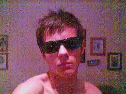 SASSY1.jpg via Relatably.com