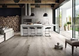 Tile indoor outdoor floor tiles home design planning fresh on tile indoor  outdoor floor tiles home