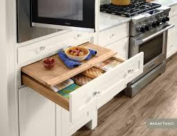cabinet kraftmaid drawer slides momentum bellamy kitchen slide parts kraftmaid cabinet hinges kitchen replacement