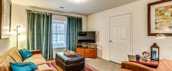 Bedroom Furniture Fort Wayne Fort Wayne 2 Bedroom The Arch At Ft Wayne