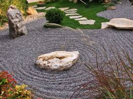 ... Marvelous How To Make A Japanese Garden Affordable How To Make A Japanese  Garden For ...