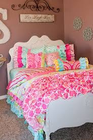 personalized bedspreads personalized comforter set best 25 custom bedding ideas on