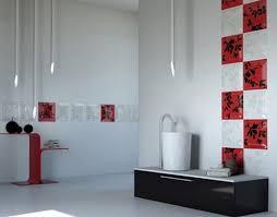 pictures of bathroom tile design ideas. bathroom tile designs interesting patterns pictures of design ideas