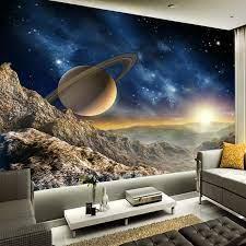 High Quality Custom 3D Photo Wallpaper ...