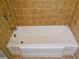 Promotions Finish Pro Bathtub Refinishing - Reglaze kitchen sink