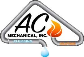 Ac Mechanical Monument Home Builders