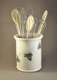 Kitchen Utensil Storage Kitchen Utensil Holder Home Design Website Ideas