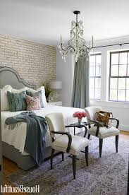 Silver Mirrors For Bedroom Bedroom Looking For Bedroom Set Silver Mirrors For Bedroom Shaggy