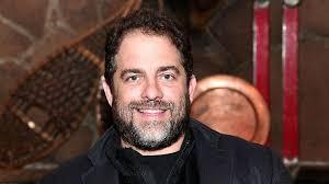 u s film director brett ratner accused of harassment as hollywood u s film director brett ratner accused of harassment as hollywood scandal grows movie news sbs movies