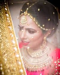 indian bridal makeup indian bridal hair bridal makeup bridal hair wedding makeup