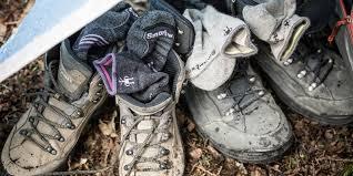 <b>Hiking Boots</b>: How to Choose <b>Hiking Shoes</b> | REI Expert Advice