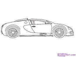 1280 x 994 jpeg 189 кб. How To Draw A 2010 Bugatti Veyron Step By Step Cars Draw Cars Online Transportation Free Online Drawing Tutorial Adde Car Drawings Bugatti Veyron Bugatti