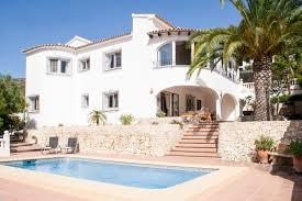 Tip Top Villa Care Spain