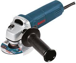 angle grinder machine. 1375a 4-1/2 in. angle grinder machine n