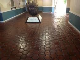 acid wash floor tiles columbialabels info