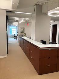 Share Space Office Space Available Member Career Services Nyc Bar