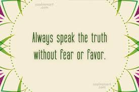 Images With Quotes 40 Quotes Page 40 CoolNSmart Awesome Download Slam Quotes About Truth
