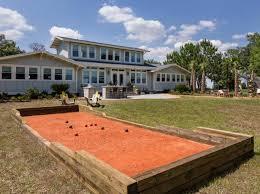 bocce ball court construction. Fine Ball DBLG8050099_s4x3 And Bocce Ball Court Construction E