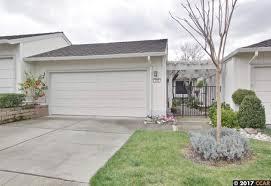 533 Rolling Hills Ln Danville, CA.   MLS# 40772638   Danville Real ...
